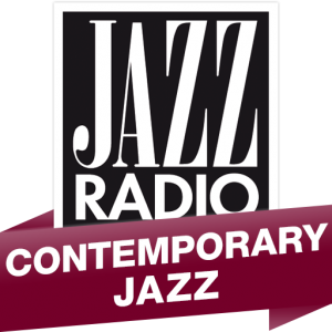 Jazz Radio Jazz Contemporary