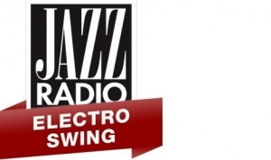 Jazz Radio Electro Swing