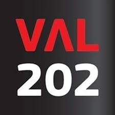 Radio Val 202-98.9 FM