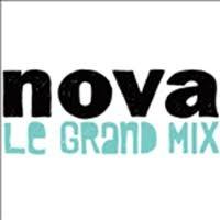 Radio Nova 101.5 FM