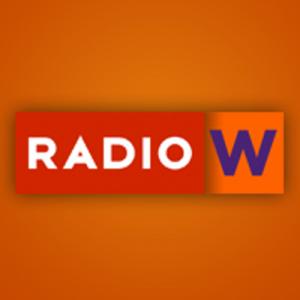 O2 Radio Wien 89.9 FM