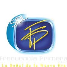 SOL - Frecuencia Primera RTVN