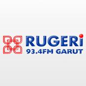 Radio RUGERI FM