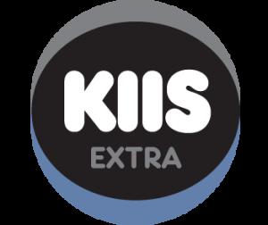 Kiss FM 92.2 FM