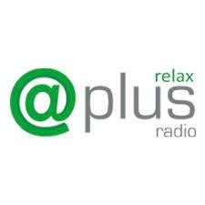 Aplus Radio