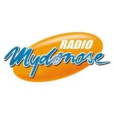 Radio Mydonose - Radyo Mydonose 107.0 FM