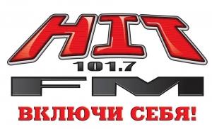 XHT 101.7 FM