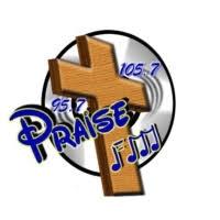 Praise FM - 105.7 FM