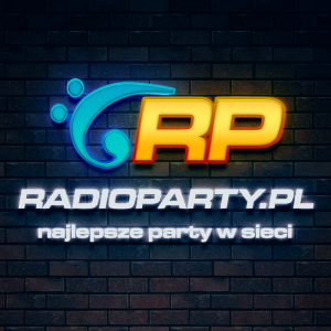 Radio Party - Vocal Trance