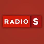 OO S Radio Salzburg (OO R Salzburg) - 94.8 FM