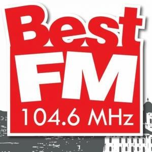 Best FM - 104.6 FM