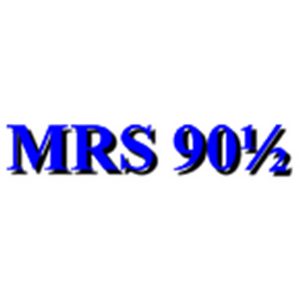 Music Radio Service 90.5 FM
