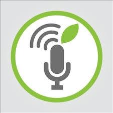 Radio Souryana