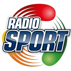 Radio Sport - 1332 AM