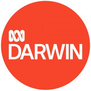8DDD - 105.7 ABC Darwin