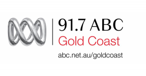 4ABCRR - ABC Gold Coast 91.7 FM