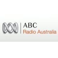 ABC Radio Australia (English for Asia)