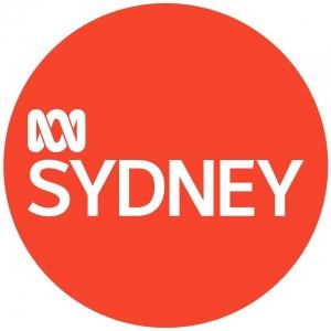 2BL - 702 ABC Sydney