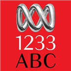 2NC - 1233 ABC Newcastle