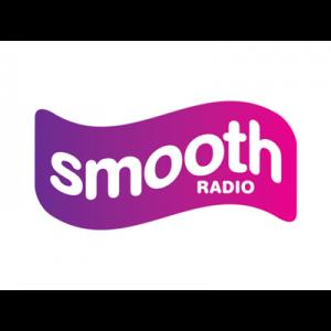 Air Smooth Radio