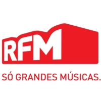 RFM - 93.2 FM