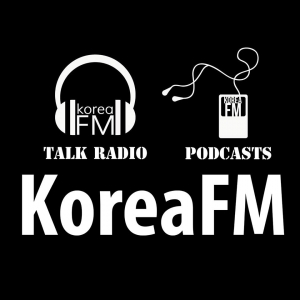Korea FM 2 - Music Radio