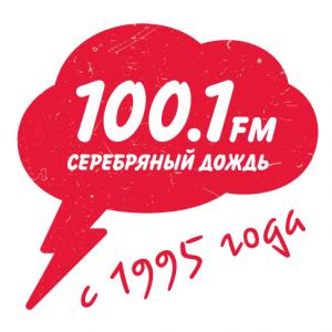 Radio Silver Rain - FM 100.1