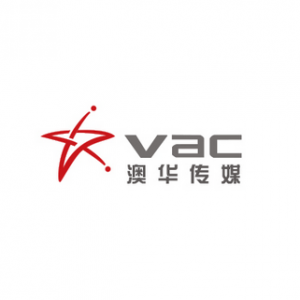 VAC - Voice of Australian Chinese Radio 1656 AM