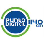 XETE - Punto Digital 1140 AM