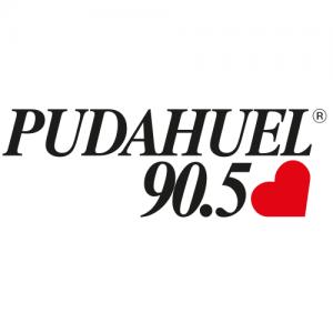 Pudahuel FM - 90.5 FM