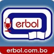 Erbol