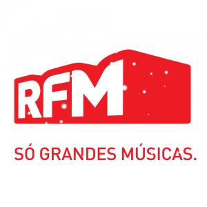 80s RFM