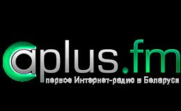 Radio APlus - (@plus)