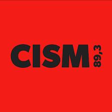 Cism FM