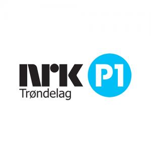 NRK P1 Trøndelag