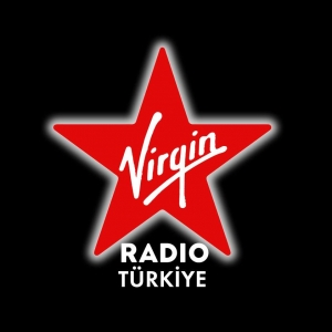 Virgin Radio Türkiye - 106.2 FM