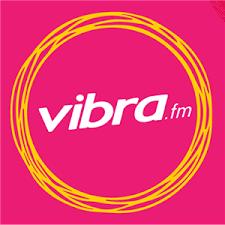 Vibra FM 104.9 FM - Bogota