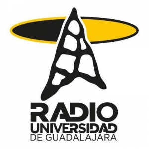 XHUG - Red Radio Universidad de Guadalajara 104.3 FM
