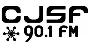 CJSF-FM 90.1 - Il Sole Italiano