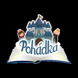 Radio Pohadka
