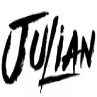 Julian FM