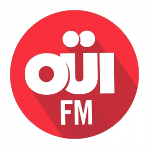 OUI FM Alternative Rock