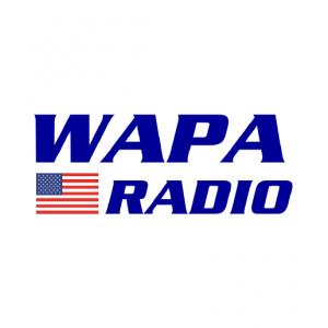 WAPA - 680 AM