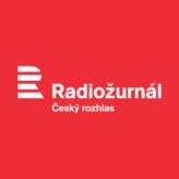 CRo 1 - Radiozurnal 94.6 FM