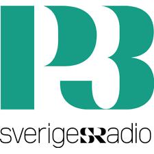 Sveriges Radio P3 99.3 FM