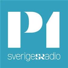 Sveriges Radio P1 92.4 FM