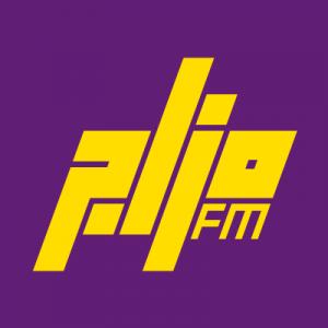 Mazaj FM - 95.3
