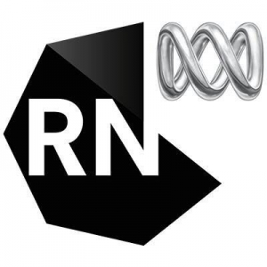 2RN - RN - ABC Radio National 576 AM