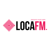 Loca FM