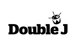 ABC Dig Music - Double J